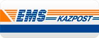 Экспресс-доставка отправлений (EMS)